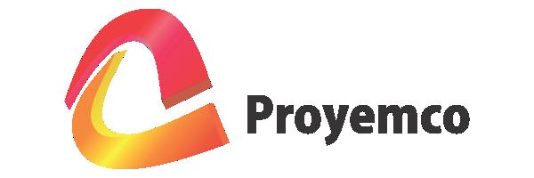 Poyenco