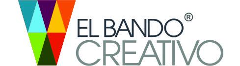 El Bando Creativo